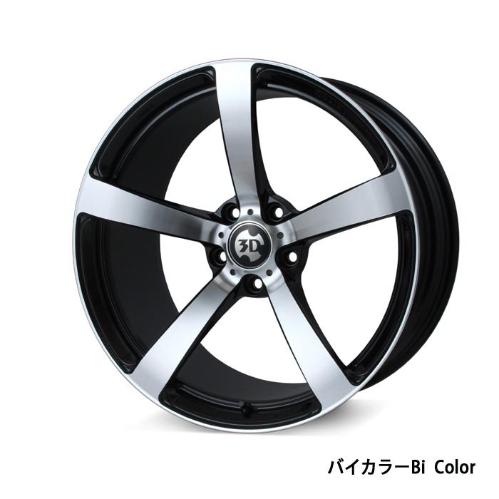 BMW パーツ 人気ブランド多数対象 3D Design 3Dデザイン +43 TYPE3タイプ3 FORGEDフォージド 20インチアルミホイール 10.0J×20 公式