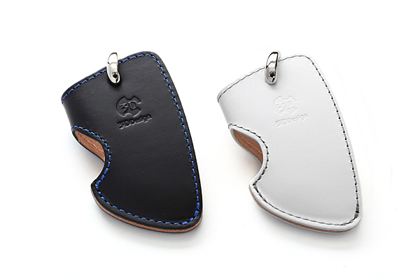 革製 皮製 即納OK BMWグッズ 3D BMWキーケース 買収 Design 3Dデザイン サイズC 定番