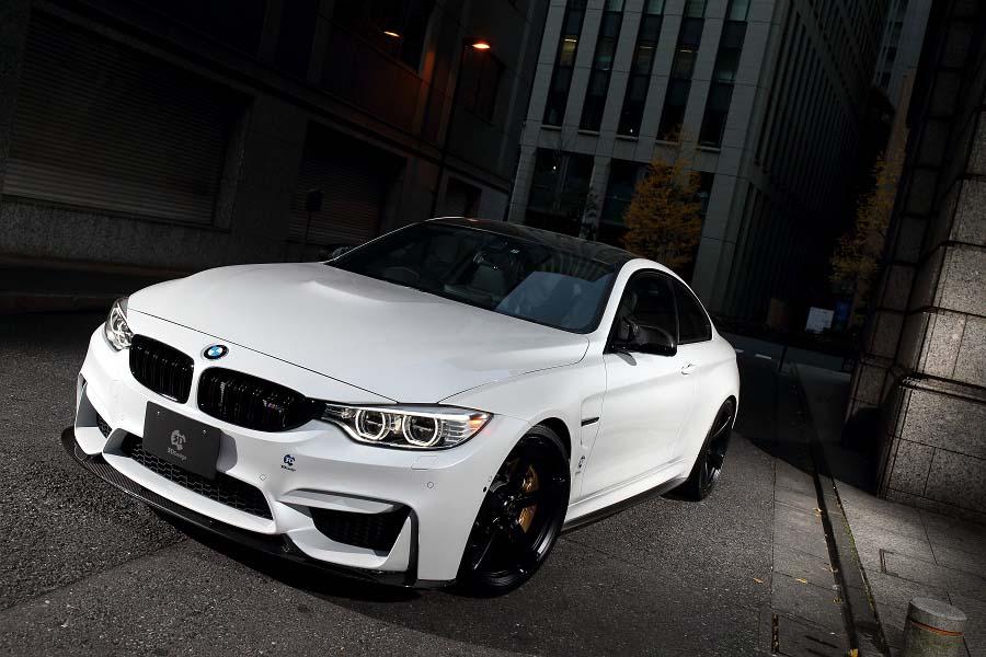 【中古】 3D Design (3Dデザイン) M4 Design BMW 4シリーズ (3Dデザイン) F82 M4 フロントリップスポイラー, AKIBA-HOBBY:c9f16dfa --- domains.visuallink.ca