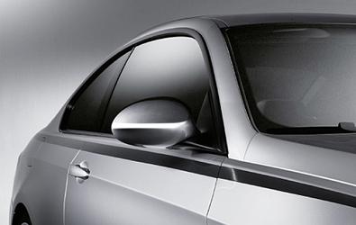 BMW 3シリーズ E92 アクセント・ストライプ