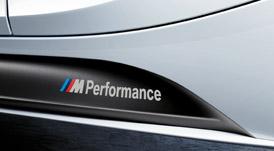 BMW 1シリーズ F20 サイド・スカート・フィルム