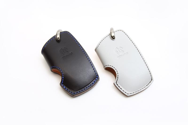 3D Design (3D design) key case size B