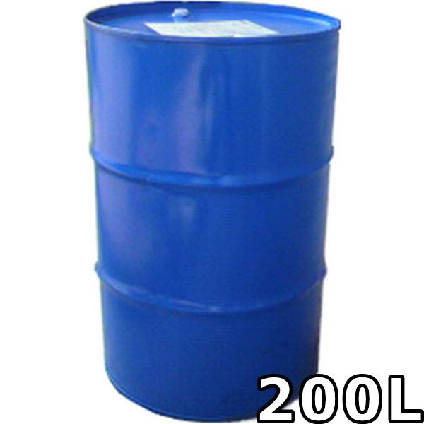 <title>エンジンオイル Cumic 10W-30 ドラム キューミック グレード1 エース SL CF GF-3 鉱物油 200Lドラム 代引不可 時間指定不可 個人宅発送不可 GRADE-1 新品未使用正規品 ACE</title>