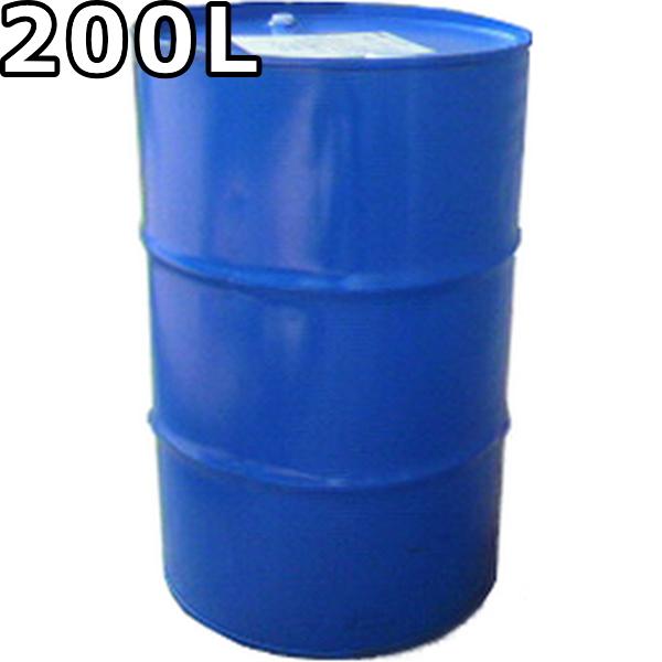 キューミック ハイドロリックオイル HM 68 200Lドラム 代引不可 時間指定不可 個人宅発送不可 Cumic Hydraulic OIL HM