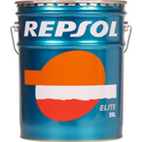 エンジンオイル レプソル エリート プラド 0W-20 SN/GF-5 100%化学合成油 20Lペール 【送料無料】 REPSOL ELITE Prado