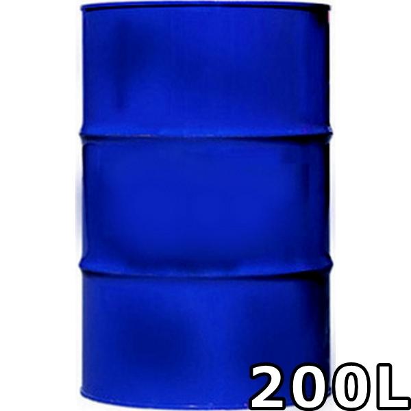 バルボリン シンセティックゼロ 0W-20 SN GF-5 100%合成油 200Lドラム 代引不可 時間指定不可 個人宅発送不可 Valvoline Synthetic ZERO