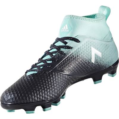 new styles 4d7ad 8415c adidas Adidas ace 17.3 HG soccer spikes soil, long pile artificial turf use