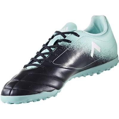 new arrival 7bfda e23ae adidas Adidas ace 17.4 TF futsal shoes soil, artificial turf use