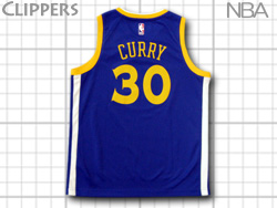 3b18d3335be ... Throw away #30 for the NBA 17/18 Golden State Warriors child; phone ...
