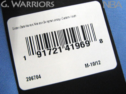 c13794b5197 ... Throw away #30 for the NBA 17/18 Golden State Warriors child; phone