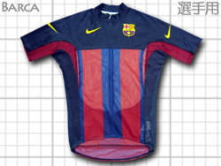 O K A Football Rakuten Global Market Nike Fc Barcelona Bike