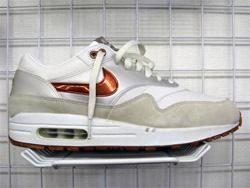Nike 1 Sp Max Air Max1premium Y76gyvbf