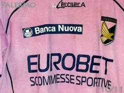 ea2b9c2c8c8 ... Palermo-10   11 Home (Pink) long-sleeved   27 PASTORE Javier ...