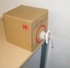 入浴剤 業務用 スペースウッズフィトン35森の生力(もりのいのち)5L