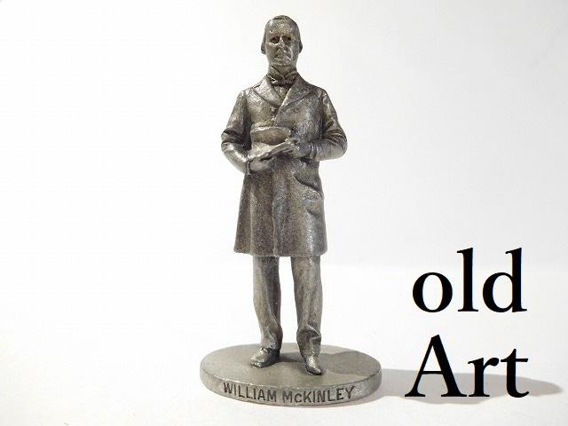 楽天市場】第25代アメリカ合衆国大統領 ウィリアム・マッキンリー 肖像 ...