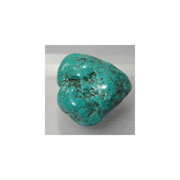 原石 ターコイズ(トルコ石)