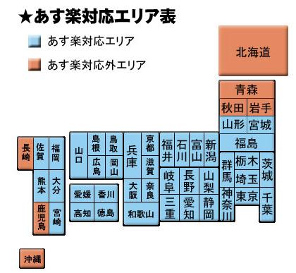 神戸牛 【送料無料※一部地域+500円】 (3〜4人前) 6点食べ比べ焼肉600g 【あす楽対応】