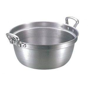 DON アルミ料理鍋 51cm