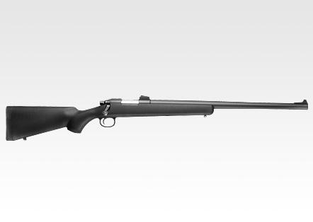 【送料無料】 東京マルイ ボルトアクションエアーライフル VSR-10 プロスナイパーバージョン 18才以上用