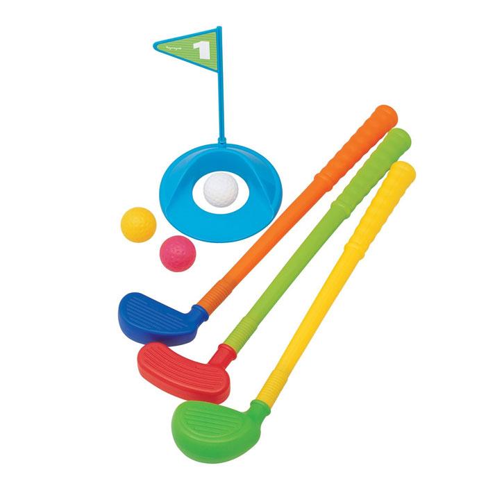 送料無料 キッズスポーツ No.7516 ゴルフ 激安通販 マーケット
