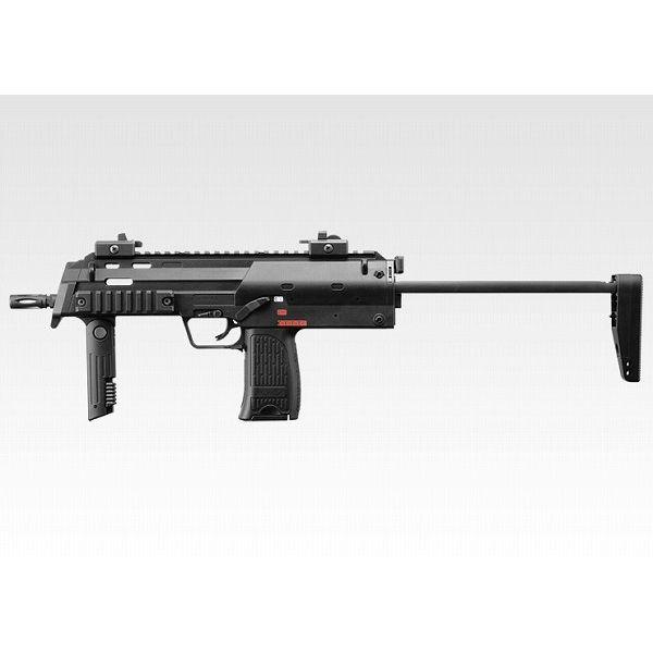 【送料無料】 東京マルイ 電動コンパクトマシンガン MP7A1 本体セット 18才以上用