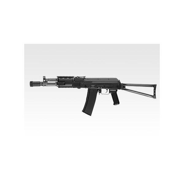 【送料無料】 東京マルイ 次世代電動ガン AK102 18才以上用