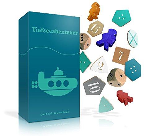 定形外郵便の発送で送料無料 代引きは対象外です 定形外郵便送料無料 ご注文で当日配送 海底探険 特価キャンペーン テーブルゲーム