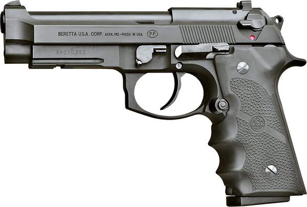 【送料無料】 KSC ガスブローバック M92 バーテック ホーグスペシャル ヘヴィウェイト 限定モデル