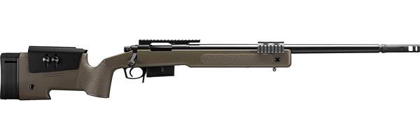 【送料無料】 東京マルイ ボルトアクション エアーライフル M40A5 F.D.E.ストック 18歳以上用 【同梱不可】 【ラッピング不可】
