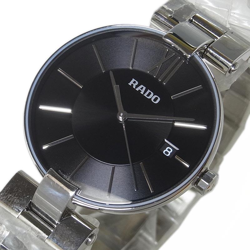 ラドー RADO ル・クポール 219.3852.4 クオーツ メンズ 腕時計【中古】