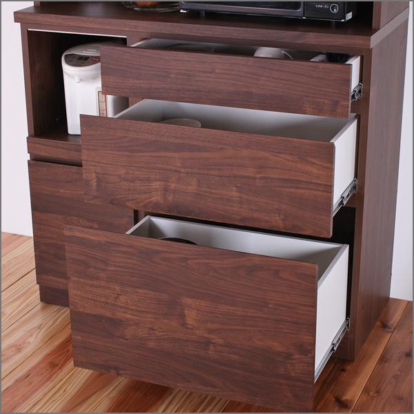 Auc orangeinterior rakuten global market kitchen for Ok furniture kitchen units