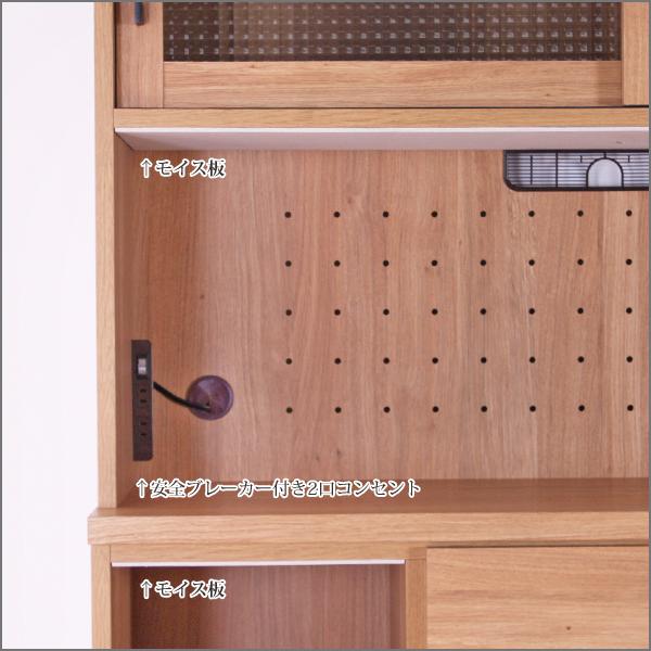 Good Quality Kitchen Cabinets Reviews: Auc-orangeinterior: Kitchen Cabinets Range Bad Dining