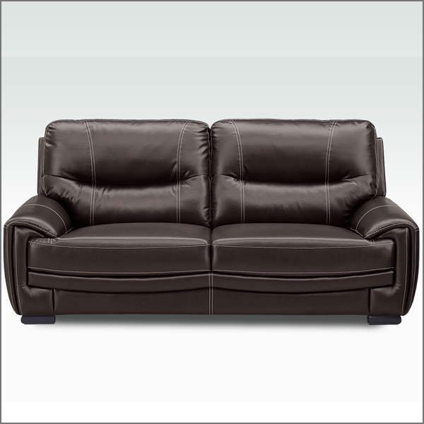 2 Chaise Longues 3 Person Sofa