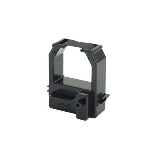 アマノ[CE-320050]電子タイムレコーダー インクリボン[オフィス機器][タイムレコーダー][インクリボン]
