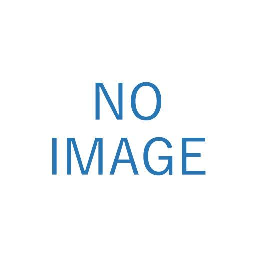 カシオ計算機[GE5-TSC-G]回収協力トナーカートリッジ シアン[PC関連用品][トナー・インクカートリッジ][カラーレーザートナー]