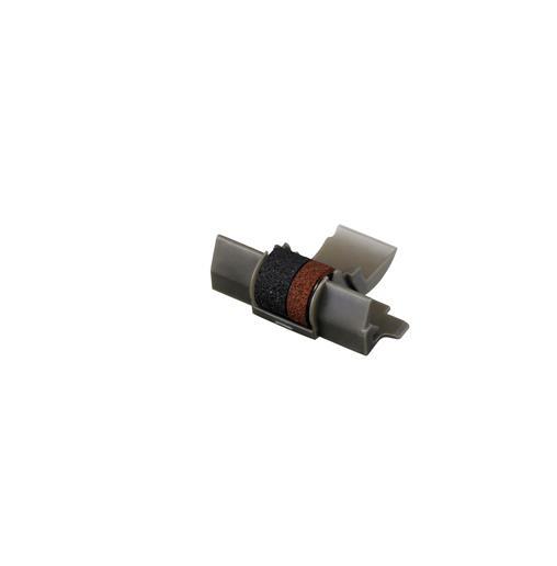 カシオ計算機 IR-40T プリンター電卓用インクローラー オフィス機器 在庫一掃売り切りセール 卓越 電子辞書 電卓 プリンター電卓関連用品