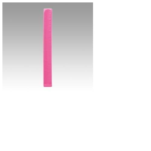 三鬼化成[TB-300P]タックルバンド(腕章くんミニ)ピンク[生活用品・家電][防犯・防災用品][腕章]