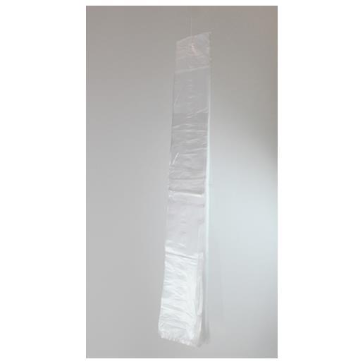 テラモト[UB-988-014-0]傘袋HD(5000枚入り)[オフィス家具][オフィスアクセサリー][傘袋]