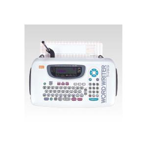 マックス[BL-80]ワードライターBL-80       ★[オフィス機器][紙折り機・封かん機][ワードライタ]