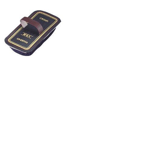 クラウン CR-ER700 黒板用イレーザー 大 黒板ふき 全品最安値に挑戦 事務用品 今だけスーパーセール限定 学童用品