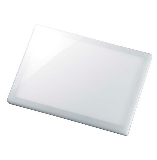 クラウン 即納 CR-TS45L 透写台 宅配便送料無料 LEDタイプ デザイン用品 事務用品 画材
