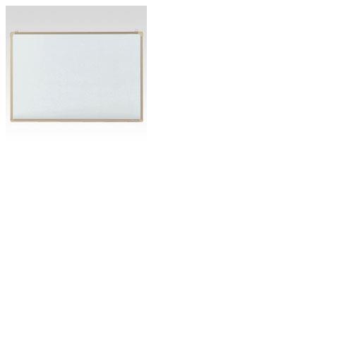 クラウン[CR-WB23]ホワイトボード 無地[オフィス家具][ホワイトボード・掲示板][ホワイトボード]