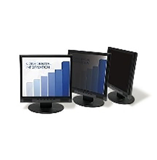 スリ-エムジャパン[PF21.5W S-SP]セキュリティ/プライバシーフィルター[PC関連用品][PC周辺用品][OAフィルター]
