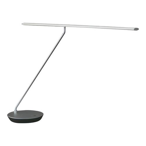 山田照明[Z-6600W]Zライト ホワイト[生活用品・家電][電池・照明・家電][デスクライト]