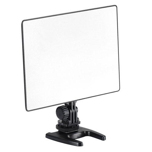 LPL LEDライトワイドVL-5500XP L27552