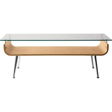 東谷 ガラステーブル NET-301NA [JAN:4985155041657]