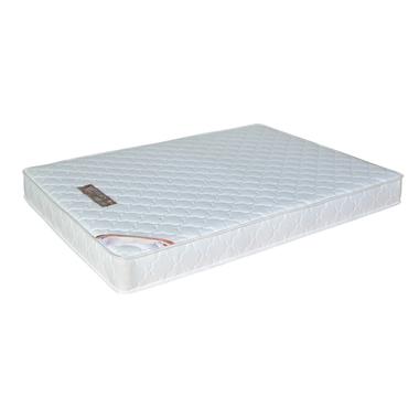 東谷 ポケットコイルマットレス ダブル MP-323-D [JAN:4985155201068]