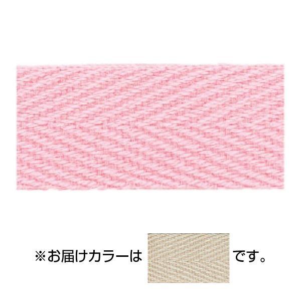 ハマナカ ファッションテープ 初売り H741-400-033 爆安