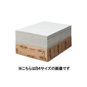 (業務用20セット)王子製紙 更紙 A4 1000枚入 苫更