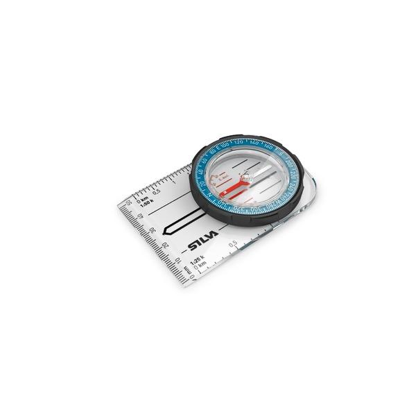 SILVA 正規品送料無料 コンパスの入門版 信頼性は変わりません シルバ コンパス 国内正規代理店品 送料無料/新品 フィールド 37501